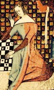 Romanzo di Alessandro, 1344, Oxford