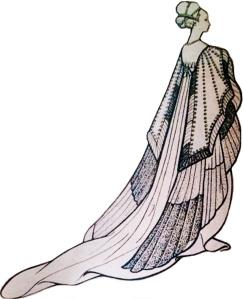 Principessa d'Este